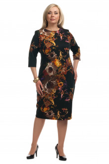"Платье ""Олси"" 1605015"
