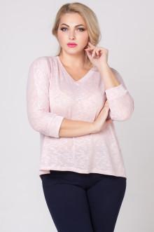 "Блуза ""Инна"" Sparada (Розовый)"