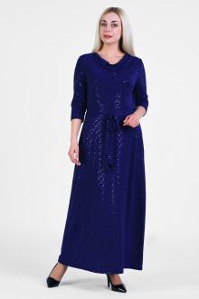 "Платье ""Олси"" 1905017/3"