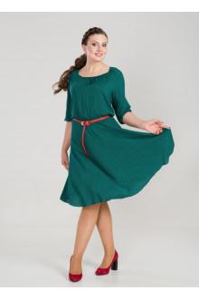 """Платье """"Prima Linea"""" 4709"""