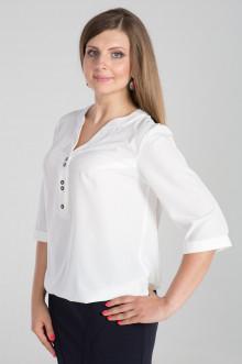 "Блуза ""Prima Linea"" 4543"