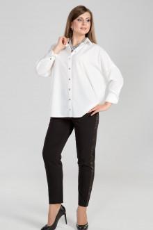 "Блуза ""Prima Linea"" 4548"
