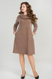 """Платье """"Prima Linea"""" 4669"""