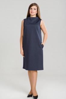 """Платье """"Prima Linea"""" 4616"""