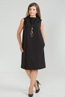 """Платье """"Prima Linea"""" 4574"""