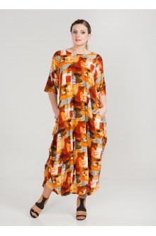 """Платье """"Prima Linea"""" 4761"""