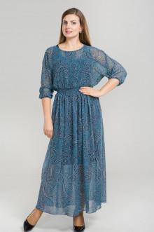"""Платье """"Prima Linea"""" 4612"""