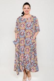 """Платье """"Prima Linea"""" 4472"""