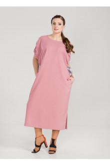 """Платье """"Prima Linea"""" 4763"""
