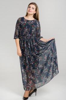 """Платье """"Prima Linea"""" 4613"""