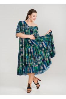 """Платье """"Prima Linea"""" 4738"""