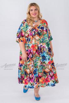 "Платье ""Артесса"" PP22804MLC25"