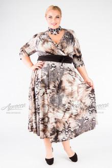 """Платье """"Артесса"""" PP03507SNA19"""