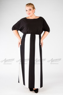 "Платье ""Артесса"" PP20207STR01"