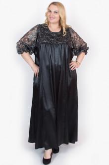 """Платье """"Артесса"""" NY117.2"""