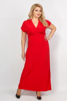 """Платье """"Афина"""" Sparada (Красный)"""
